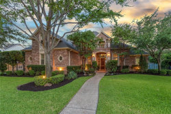 Photo of 1309 Caldwell Creek Drive, Colleyville, TX 76034 (MLS # 13889154)