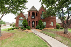 Photo of 1605 Sweetbay Drive, Allen, TX 75002 (MLS # 13889190)