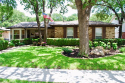 Photo of 156 Glenwood Drive, Coppell, TX 75019 (MLS # 13889262)