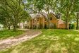 Photo of 2209 Danbury Drive, Colleyville, TX 76034 (MLS # 13889286)