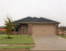 Photo of 2304 Southridge Lane, Sherman, TX 75092 (MLS # 13889301)