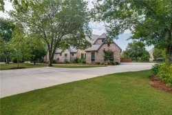 Photo of 1160 Hart Road, Fairview, TX 75069 (MLS # 13889370)