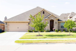 Photo of 3411 Hawthorn Lane, Melissa, TX 75454 (MLS # 13889592)