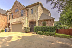 Photo of 2202 Apollonia Lane, Dallas, TX 75204 (MLS # 13889673)