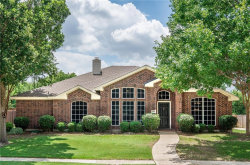 Photo of 308 Elizabeth Trail, Murphy, TX 75094 (MLS # 13889837)