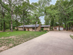 Photo of 180 VZ County Road 4202, Canton, TX 75103 (MLS # 13889983)