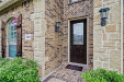 Photo of 4200 Oxbow Drive, McKinney, TX 75070 (MLS # 13890044)