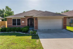 Photo of 1311 James Street, Howe, TX 75459 (MLS # 13890080)