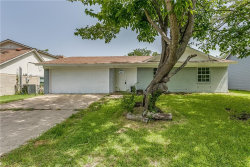 Photo of 14831 Green Valley Drive, Balch Springs, TX 75180 (MLS # 13890161)