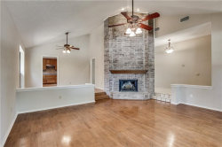 Photo of 518 Cooper Lane, Coppell, TX 75019 (MLS # 13890176)