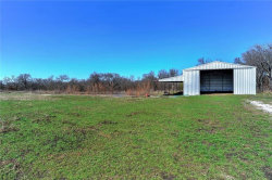 Photo of TBD Old Sherman Rd/Fm 901, Sadler, TX 76264 (MLS # 13890220)