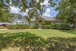 Photo of 4525 Teasley Lane, Denton, TX 76210 (MLS # 13890484)