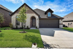 Photo of 3524 Sequoia Lane, Melissa, TX 75454 (MLS # 13890505)