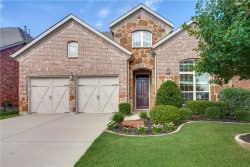 Photo of 8417 Bayberry Avenue, Lantana, TX 76226 (MLS # 13890534)
