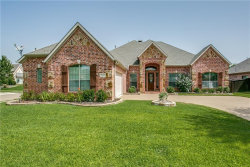 Photo of 2403 Green Meadow Drive, Sachse, TX 75048 (MLS # 13890769)
