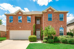 Photo of 511 Boronia Road, Arlington, TX 76002 (MLS # 13890781)