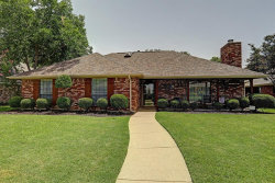 Photo of 1200 Mistywood Lane, Allen, TX 75002 (MLS # 13890806)