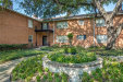 Photo of 6109 Bandera Avenue, Unit 6109C, Dallas, TX 75225 (MLS # 13890963)