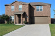 Photo of 1403 Swan Ridge Drive, Sherman, TX 75092 (MLS # 13890985)