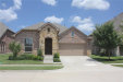 Photo of 4501 Tortuga Lane, McKinney, TX 75070 (MLS # 13891023)