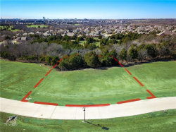 Photo of 919 Barksdale Creek Lane, Lot 17, Fairview, TX 75069 (MLS # 13891111)