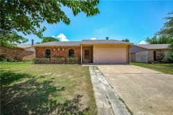 Photo of 728 Leading Lane, Allen, TX 75002 (MLS # 13891296)