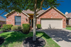 Photo of 825 MUSTANG Drive, Fairview, TX 75069 (MLS # 13891384)