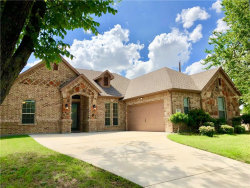 Photo of 517 Jessie Street, Keller, TX 76248 (MLS # 13891403)