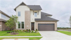 Photo of 5717 Port Vale Drive, McKinney, TX 75071 (MLS # 13891441)