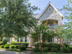 Photo of 7613 Chief Spotted Tail Drive, McKinney, TX 75070 (MLS # 13891456)