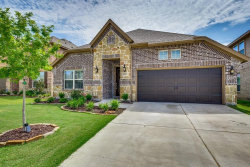 Photo of 4222 Cherry Lane, Melissa, TX 75454 (MLS # 13891458)