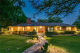 Photo of 6111 Northaven Road, Dallas, TX 75230 (MLS # 13891469)