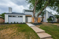 Photo of 14820 Surveyor Boulevard, Unit 14822, Addison, TX 75001 (MLS # 13891502)