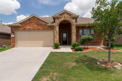 Photo of 1110 Kaufman Road, Melissa, TX 75454 (MLS # 13891560)