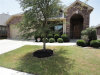 Photo of 202 Bayberry Drive, Mansfield, TX 76063 (MLS # 13891593)