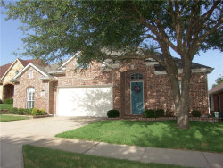 Photo of 417 Saddleback Drive, Fairview, TX 75069 (MLS # 13891595)