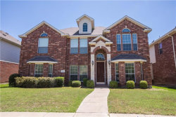 Photo of 1612 Mammoth Drive, Allen, TX 75002 (MLS # 13891627)