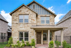 Photo of 1500 French Violet Way, Arlington, TX 76005 (MLS # 13891672)