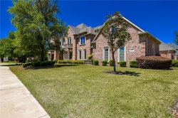 Photo of 127 Natches Trace, Coppell, TX 75019 (MLS # 13891821)