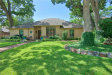 Photo of 747 Oriole Lane, Coppell, TX 75019 (MLS # 13891959)