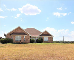 Photo of 2175 County Road 211, Gainesville, TX 76240 (MLS # 13892000)