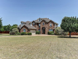 Photo of 2011 Teasbend Lane, Allen, TX 75002 (MLS # 13892343)
