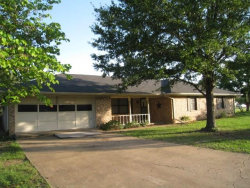 Photo of 171 Vz County Road 2101, Canton, TX 75103 (MLS # 13892413)