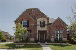 Photo of 5798 Kerry Drive, Frisco, TX 75035 (MLS # 13892424)