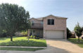 Photo of 605 E Rock Brook Drive, Forney, TX 75126 (MLS # 13892451)