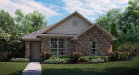 Photo of 4008 Rain Lilly Drive, Forney, TX 75126 (MLS # 13892648)