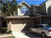 Photo of 8605 Forest Highlands Drive, Plano, TX 75024 (MLS # 13892651)