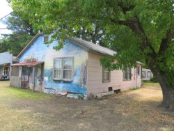 Photo of 213 E Fm 120, Pottsboro, TX 75076 (MLS # 13892653)