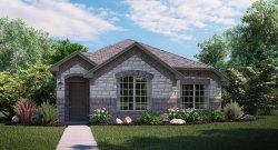 Photo of 4106 Rain Lilly Drive, Forney, TX 75126 (MLS # 13892668)