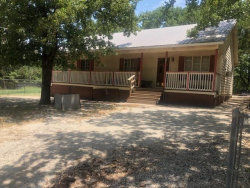 Photo of 274 Bridger Street, Valley View, TX 76272 (MLS # 13892693)
